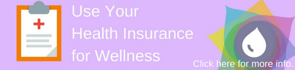Insurance for Wellness Chiropractic Acupuncture