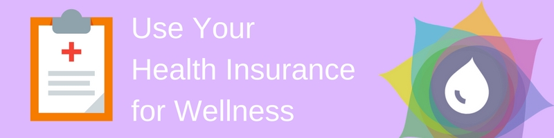 Health Insurance Coverage Chiropractic Acupuncture